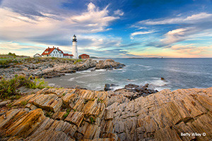 BETTY-WILEY-portland-head-lighthouse-768