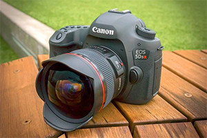 Canon-5DS